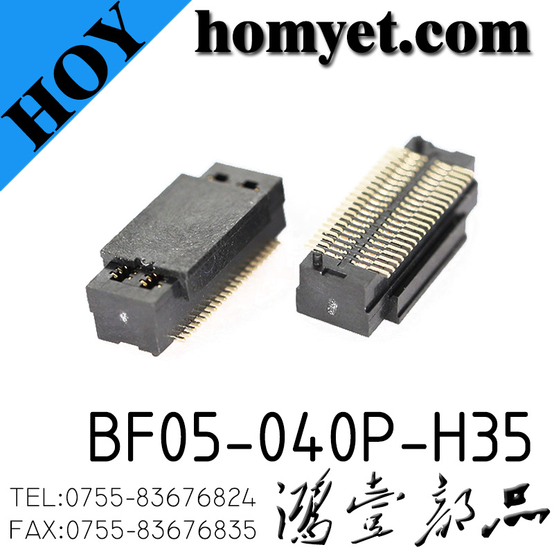 BF05-040P-H35